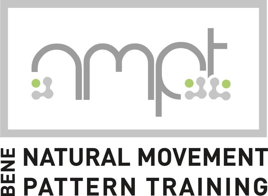 NMPT logó